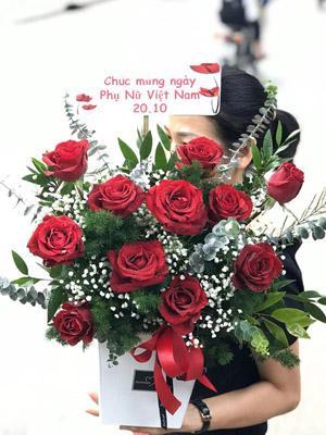 Muahoaonline.com-shop hoa Hà Nội