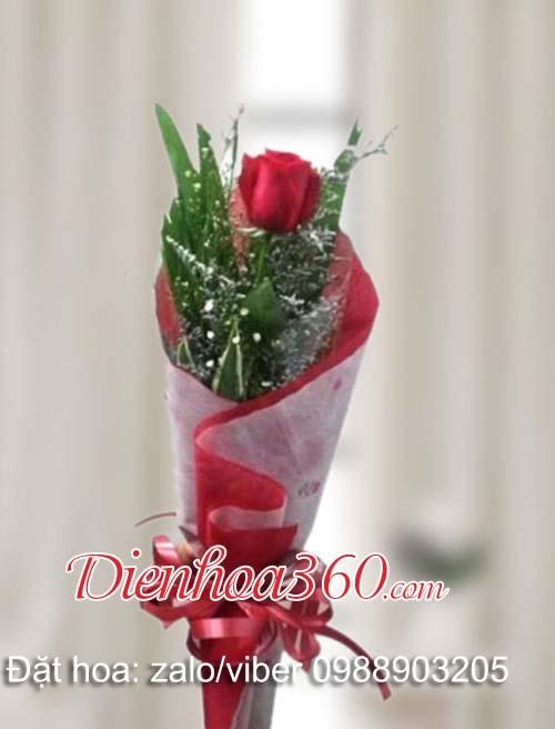 1-bouquet-of-flowers
