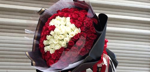 Cung Bọ Cạp nên tặng hoa gì? Mẫu hoa 12 cung hoàng đạo