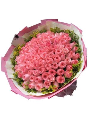 99 bông hồng giá bao nhiêu tiền