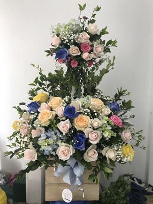 flowers-tiffany