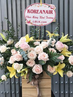 hoatuoi360.vn-flowers