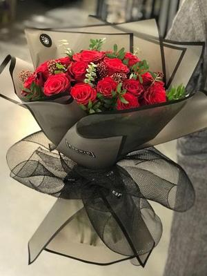 Flowers shop hoa Hà Nội